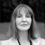 – Gillian Samuels , Editor PacificMagazines