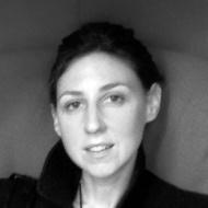 – Nicole Thomas , Editor PacificMagazines