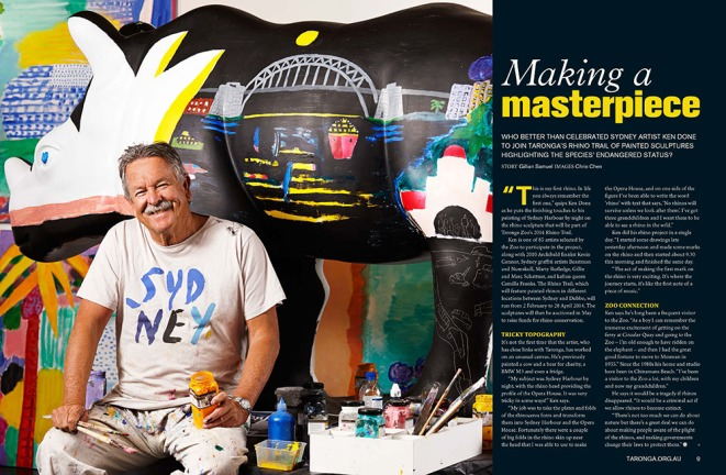 p010_WL13_COVERSTORY_Page_1
