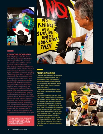 p010_WL13_COVERSTORY_Page_2