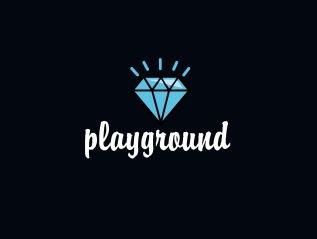 Playground Mobile App