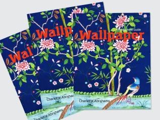 Wallpaper Book