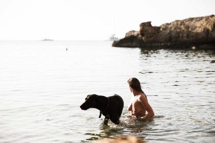 Ibiza (1 of 2)-3