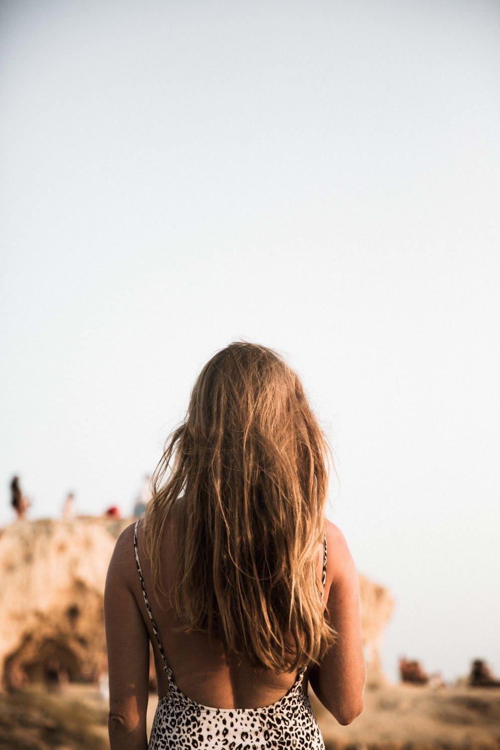 Ibiza (1 of 2)