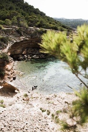 Ibiza (1 of 4)-3