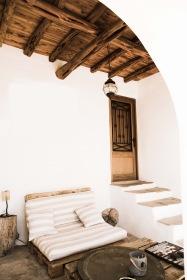 Ibiza (10 of 21)