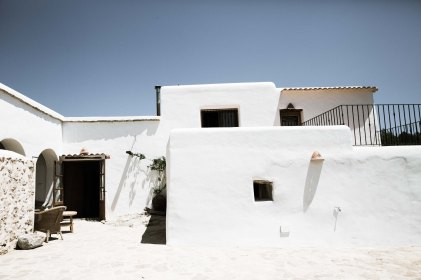 Ibiza (15 of 22)