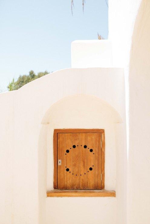 Ibiza (16 of 22)