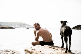 Ibiza (19 of 21)