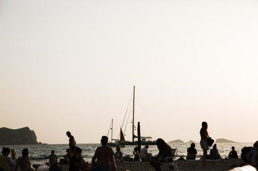 Ibiza (2 of 2)