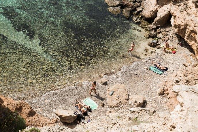 Ibiza (21 of 22)
