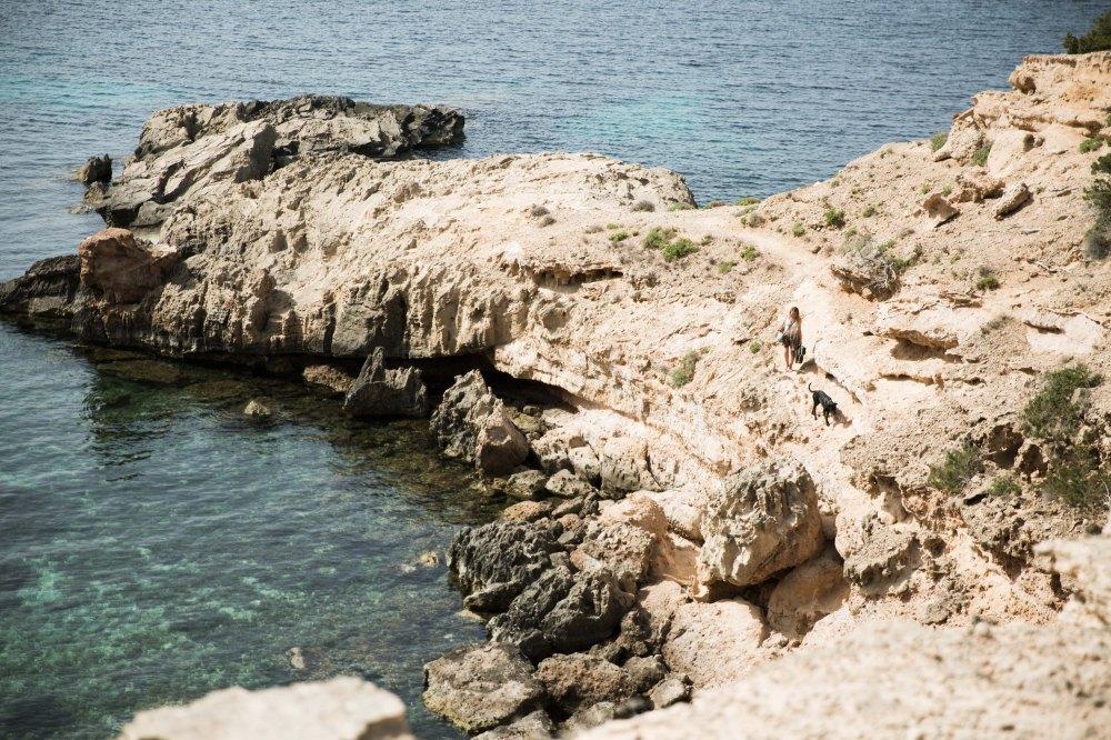 Ibiza (22 of 22)