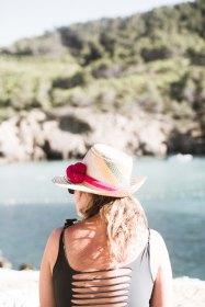 Ibiza (3 of 4)-2