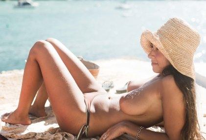 Ibiza (4 of 4)-3